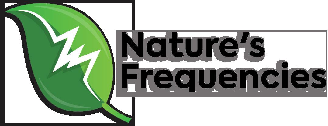 Natures Frequencies