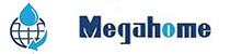 MegaHome