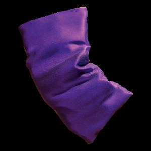 Tachyonized Eye Pillow