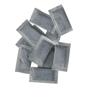 Water Distiller Activated Carbon Filters, 12-pack