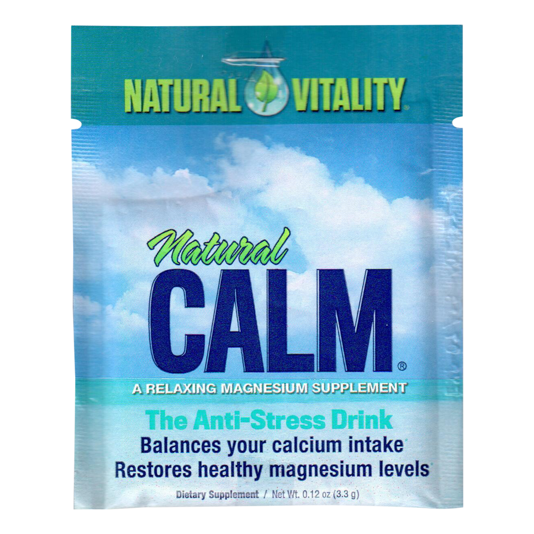 How to calm nerves and restore balance 82