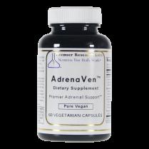AdrenaVen | Adrenal Complex, 60 Capsules