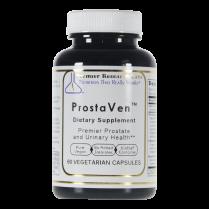 ProstaVen | Prostate Complex, 60 Capsules