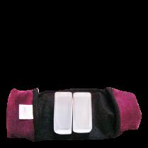 One Single TLC Medium Tachyon Crystal Treatment Bar