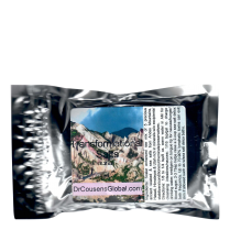 Transformational Salts, 8.2 oz. Bag
