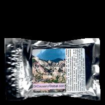 Transformational Salts, 8.2 oz. Bag