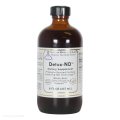 Detox-ND | Liquid Chlorella, 8 fl. oz.