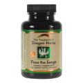 Free the Lungs, 100 Capsules, Dragon Herbs