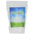 Proteolytic Enzymes, 60g powder, Culture of Life