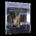 Raw Organic Nori Sheet, 10-pack, Izumi Brand