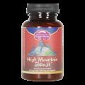 Shilajit (500 mg), 60 Capsules