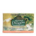 Spring Dragon Longevity Tea Box