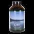 E3Live Blue Green Algae, 460 gram Powder