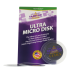 Tachyonized 35mm ULTRA Micro-Disk, 3-Pack