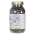 Transformational Salts, 45oz., Glass Jar