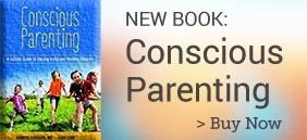 conscious-parenting-book-gabriel-cousens