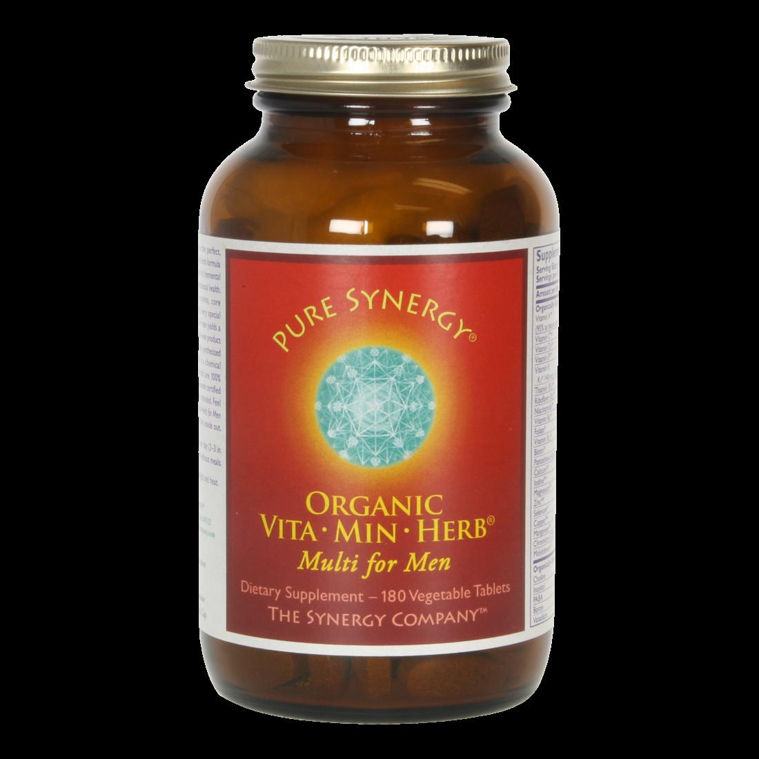 Migraine Defense Migraine Prevention Supplement - Premium